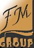logo-fm1