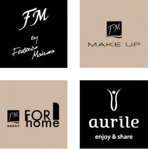 fm-brands